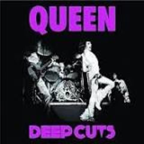 Deep Cuts I