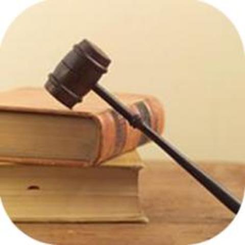 El Decreto 146
