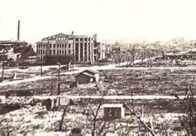 Pyongyang Captured