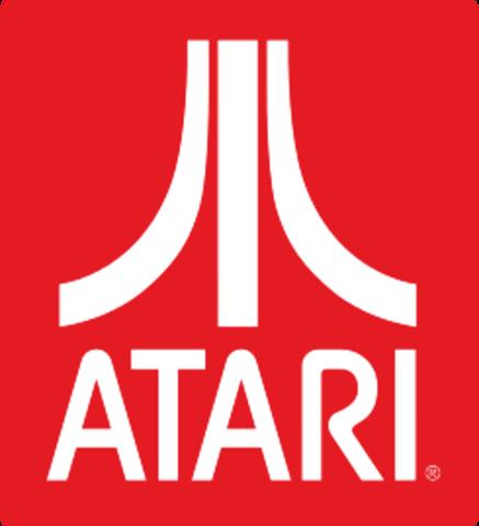 Creasiòn de Atari
