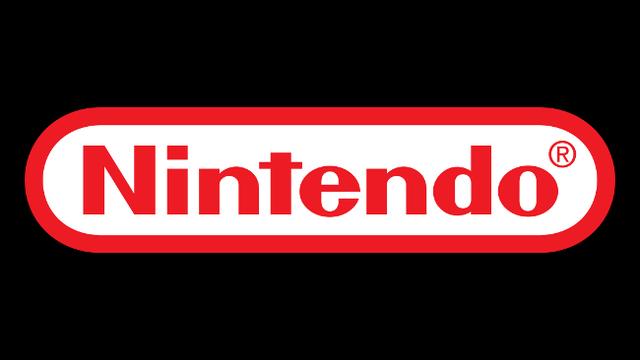 Nintendo, paso de cartas a videojuegos