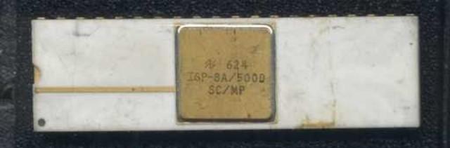 SC/MP