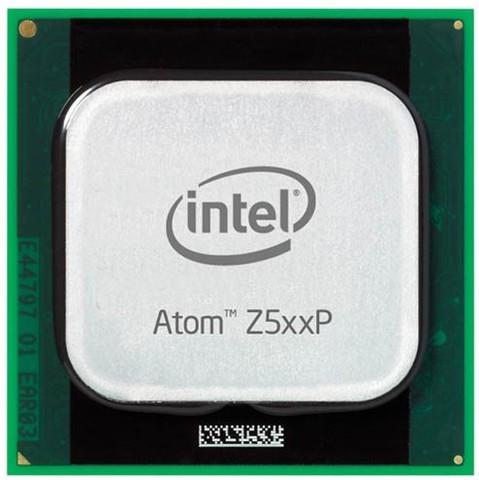 Intel® Atom™