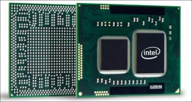 Intel Broadwell.