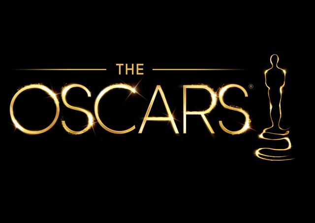 So Far Park has won 4 Academy Awards