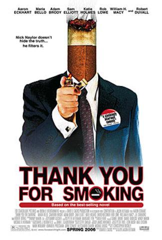 U.S. Supreme Court Rules Tobbacco Not Addictive