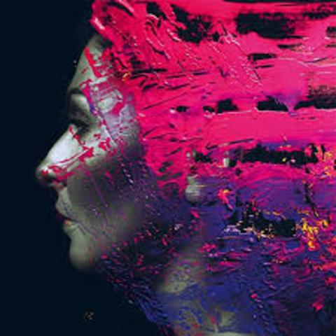 Steven Wilson - Hand, Cannot, Erase