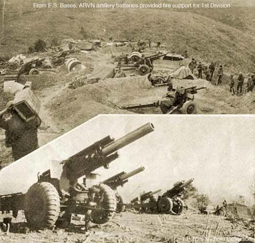 Operation Lam Son 719