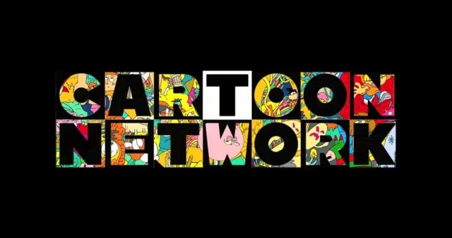 Cultural: se inaugura cartoon Network en Latinoamérica, que transmite en Sudamérica y México