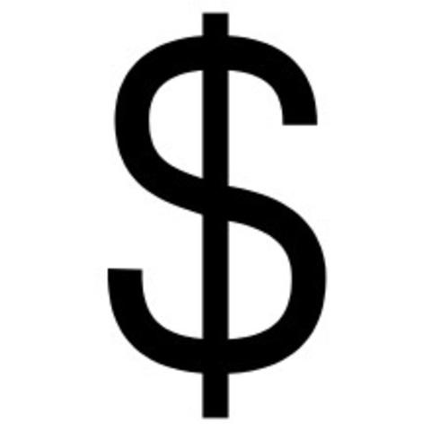 Económico: el peso era igual que un dólar estadounidense
