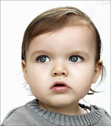 15 meses del bebé