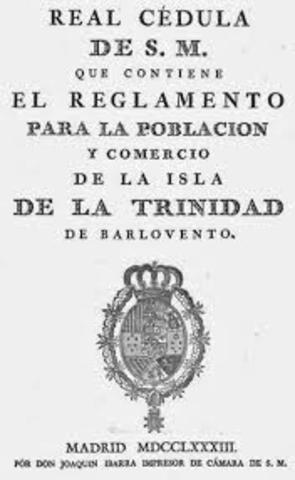 Empobrecimiento de hacendados y mineros endeudados con la Iglesia Católica.