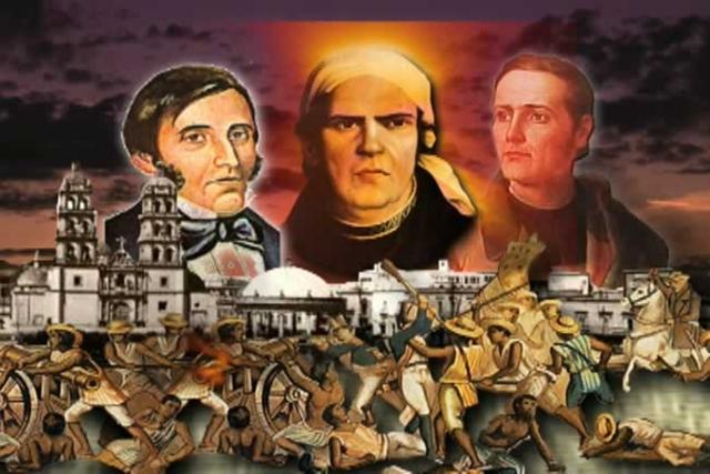 Batalla de Tenancingo.