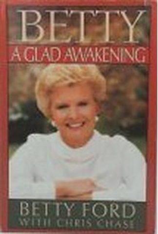 A Glad Awakening published