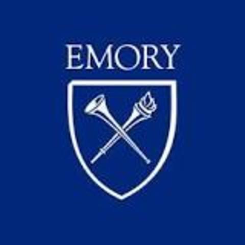 Atlanta, GA Emory university