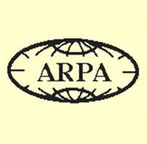 Агентство ARPA