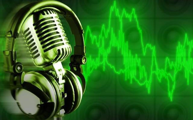 радиотрансляции по Internet.