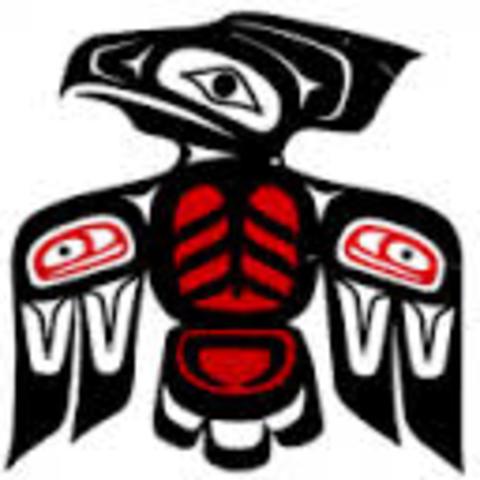 Aboriginalism