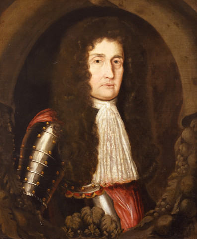 Sir Edmund Andros appointedGovernor in Chief of New England
