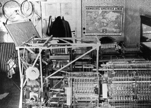 Computer (A4)