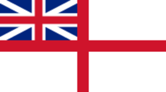 Great Britain has been created for U.K.