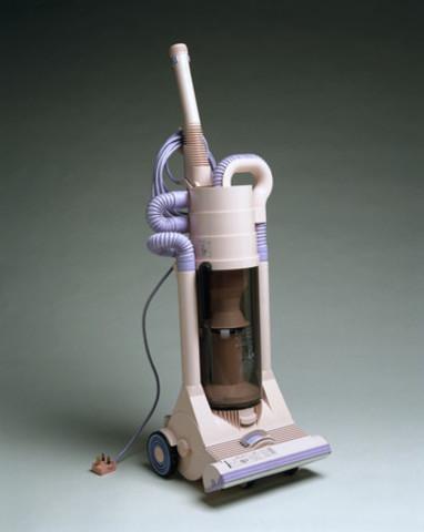 Vacuum (B6)