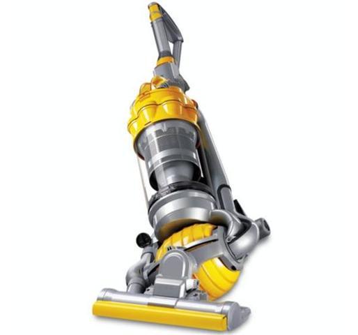 Vacuum (B7)