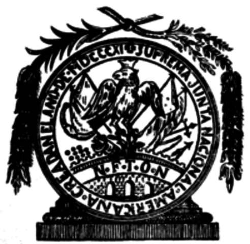 Junta de Michoacan.
