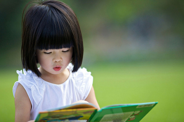 Early Years: Cognitive Development