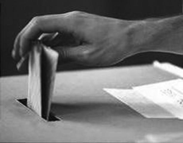 Riforma elettorale italiana