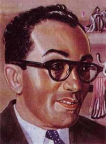Jose Franciso Socarras