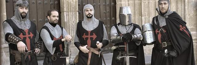 Frates de Cáceres