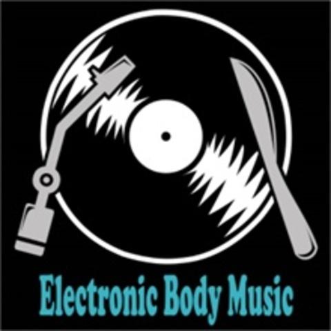 Electronica (EBM)