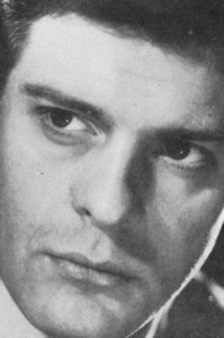 cultural:Muerte:Raul Aubel, actor argentino