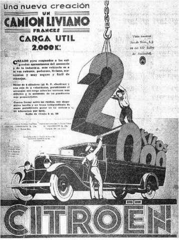 cultural:la empresaSevelpasa a denominarse Peugeot Citroën Argentina.