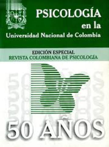 1956- REVISTA PSICOLOGIA.
