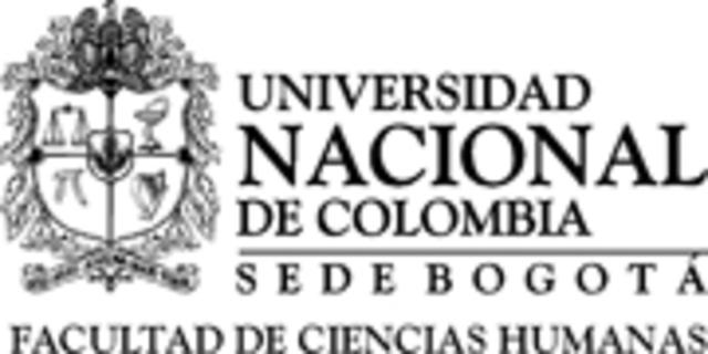 1966  - SE CREA EN LA UYNIVERSIDAD NACIONAL LA FACULTAD DE CIENCIAS HUMANAS.