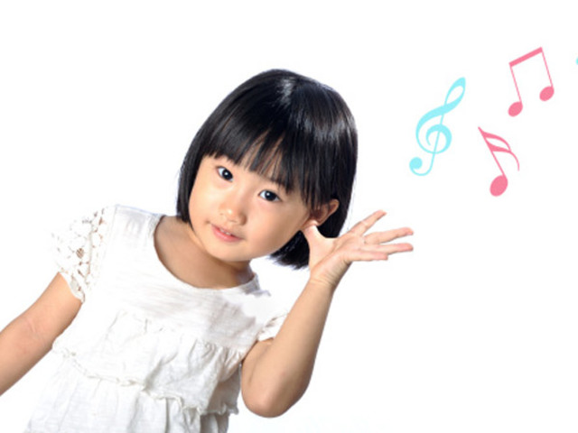 Toddlerhood - Sound Localization - Physical