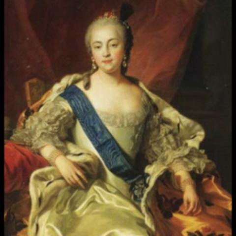 Первые российские кредитные учреждения в современном понимании появились в 1754 году.