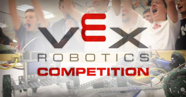 Equipo de robotica
