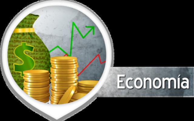Panorama económico de Colombia