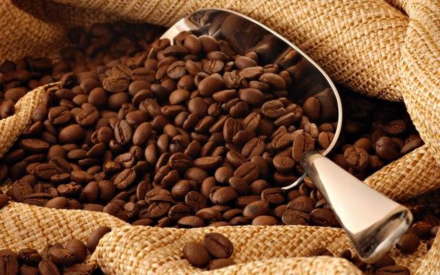Aumento del precio del Café