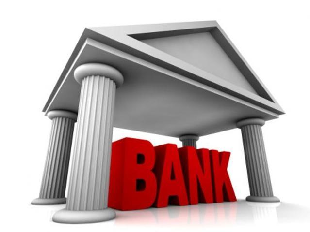 Confianza en la banca Internacional