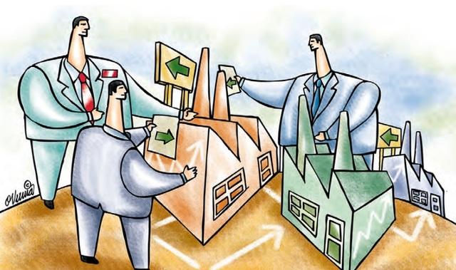 Estabilidad Macroeconomica