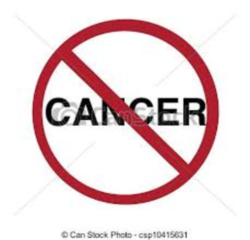 Mom is cancer free