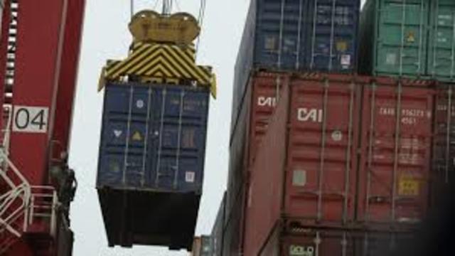 Cupo de crédito para el estímulo a las exportaciones