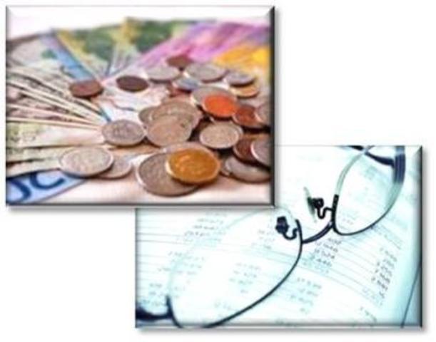 Asignación a Proexpo los recursos obtenidos del aumento del impuesto