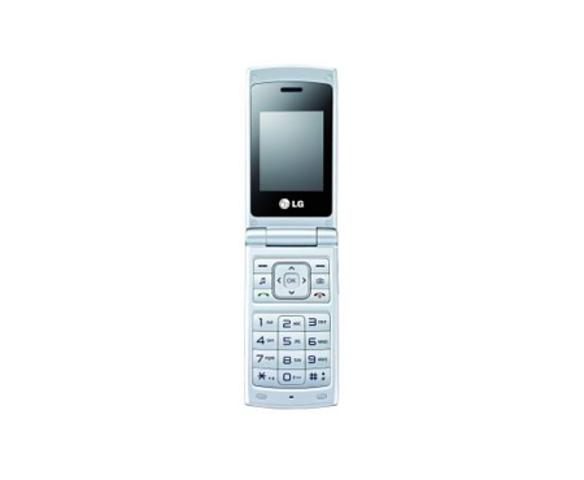 Mi primer móvil