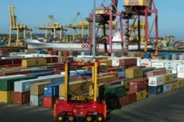 Diversificacion Exportaciones