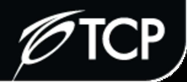 Apparition du TCP